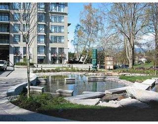 """Photo 7: 106 4759 VALLEY DR in Vancouver: Quilchena Condo for sale in """"MARGURITE HOUSE II"""" (Vancouver West)  : MLS®# V555554"""