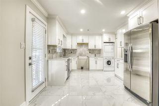 Photo 7: 8691 154 Street in Surrey: Fleetwood Tynehead House for sale : MLS®# R2437159