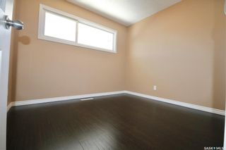Photo 8: 946 Broder Street in Regina: Eastview RG Residential for sale : MLS®# SK830447