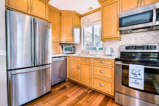 """Photo 15: 202 5626 LARCH Street in Vancouver: Kerrisdale Condo for sale in """"WILSON HOUSE"""" (Vancouver West)  : MLS®# R2533600"""