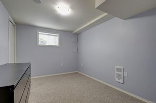 Photo 26: 1863 San Pedro Ave in : SE Gordon Head House for sale (Saanich East)  : MLS®# 878679