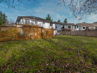 Photo 20: 4871 NW Logan's Run in Nanaimo: Na North Nanaimo House for sale : MLS®# 867362