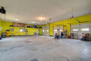 Photo 37: 4911 49 Street: Radway House for sale : MLS®# E4254526
