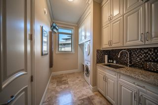 Photo 27: 2854 77 Street SW in Calgary: Springbank Hill Detached for sale : MLS®# A1150826