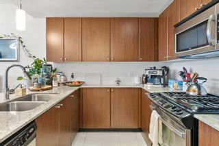 """Photo 3: 2209 280 ROSS Drive in New Westminster: Fraserview NW Condo for sale in """"Carlyle"""" : MLS®# R2617510"""