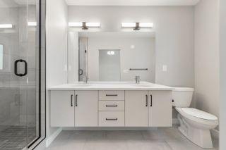 Photo 22: 11315 122 Street in Edmonton: Zone 07 House Half Duplex for sale : MLS®# E4260963