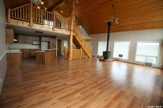 Photo 4: 154 Acres RM of Canwood in Canwood: Residential for sale (Canwood Rm No. 494)  : MLS®# SK868124