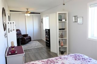 Photo 7: 117 4714 Muir Rd in : CV Courtenay East Manufactured Home for sale (Comox Valley)  : MLS®# 870233