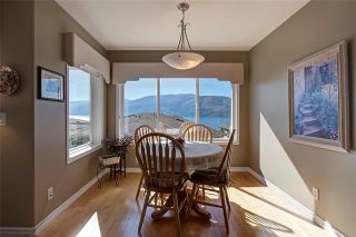 Photo 9: 129 5300 Huston Road: Peachland House for sale : MLS®# 10212962