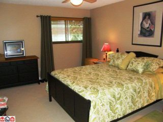 Photo 5: 12882 68A AV in Surrey: West Newton House for sale : MLS®# F1123403