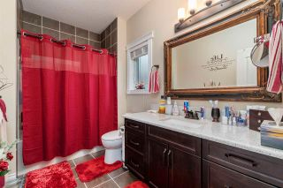 Photo 13: 2902 Drake Drive: Cold Lake House for sale : MLS®# E4237860
