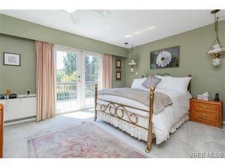 Photo 11: 4286 Happy Valley Rd in VICTORIA: Me Metchosin House for sale (Metchosin)  : MLS®# 706592