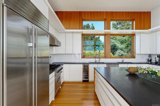 Photo 25: 285 King George Terr in Oak Bay: OB Gonzales House for sale : MLS®# 879049