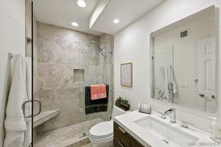 Photo 21: CORONADO VILLAGE Condo for sale : 2 bedrooms : 1099 1st St #320 in Coronado