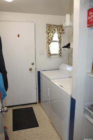 Photo 18: 214 Drake Avenue in Viscount: Residential for sale : MLS®# SK870703