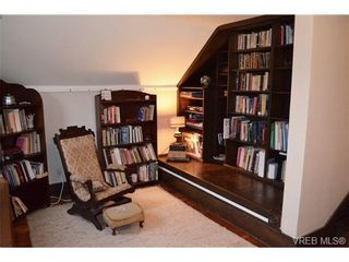 Photo 13: 1043 Bewdley Ave in VICTORIA: Es Old Esquimalt House for sale (Esquimalt)  : MLS®# 719684