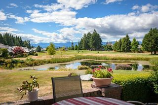 Photo 3: 377 3399 Crown Isle Dr in Courtenay: CV Crown Isle Row/Townhouse for sale (Comox Valley)  : MLS®# 888338