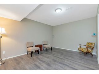 """Photo 10: 65 34250 HAZELWOOD Avenue in Abbotsford: Abbotsford East Townhouse for sale in """"Still Creek"""" : MLS®# R2557283"""