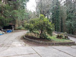Photo 9: 2310 Dolphin Rd in : NS Swartz Bay House for sale (North Saanich)  : MLS®# 869600