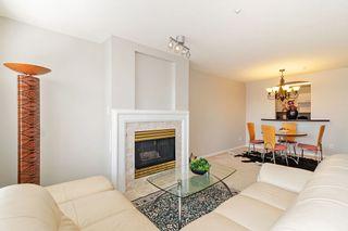 "Photo 4: 204 8200 JONES Road in Richmond: Brighouse South Condo for sale in ""LAGUNA"" : MLS®# R2439269"