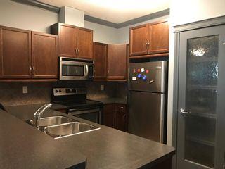 Photo 3: 129 10121 80 Avenue in Edmonton: Zone 17 Condo for sale : MLS®# E4247875