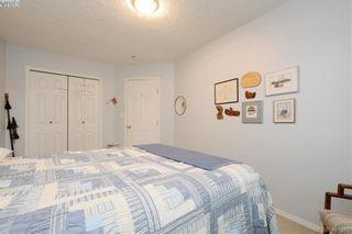 Photo 17: 6765 Rhodonite Dr in SOOKE: Sk Sooke Vill Core House for sale (Sooke)  : MLS®# 800255