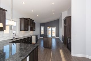 Photo 12: 4511 Worthington Court S: Cold Lake House for sale : MLS®# E4220442