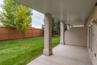 Photo 30: 97 Country Hills Gardens NW in Calgary: Country Hills Row/Townhouse for sale : MLS®# A1149048