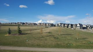 Photo 3: 226 Nolan Hill Boulevard NW in Calgary: Nolan Hill Detached for sale : MLS®# A1106804