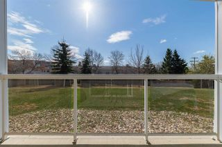 Photo 24: 122 78A McKenney: St. Albert Condo for sale : MLS®# E4239256