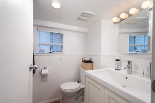 Photo 17: 614 E 14TH Avenue in Vancouver: Mount Pleasant VE House for sale (Vancouver East)  : MLS®# R2446577