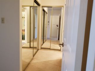 Photo 9: 316 1707 W 7TH AVENUE in Vancouver: Fairview VW Condo for sale (Vancouver West)  : MLS®# R2292451