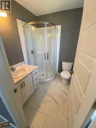 Photo 15: 37 Lasalle Drive in Mount Pearl: House for sale : MLS®# 1237129