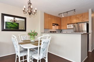 "Photo 5: 505 124 W 3RD Street in North Vancouver: Lower Lonsdale Condo for sale in ""THE VOGUE"" : MLS®# R2030995"