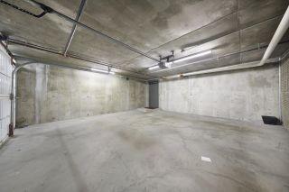 Photo 32: 6028 CHANCELLOR Boulevard in Vancouver: University VW 1/2 Duplex for sale (Vancouver West)  : MLS®# R2611176