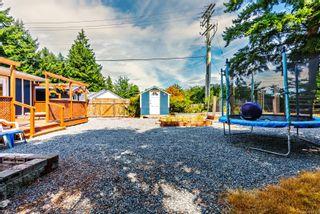 Photo 53: 1404 MacMillan Rd in : Na Cedar House for sale (Nanaimo)  : MLS®# 886763