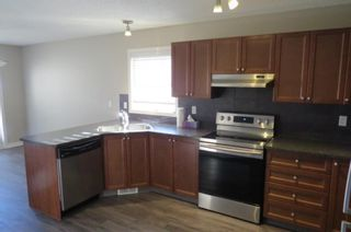 Photo 12: 157 Evansford Circle NW in Calgary: Evanston Detached for sale : MLS®# A1059014