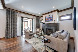 Photo 14: 279 WINDERMERE Drive NW: Edmonton House for sale