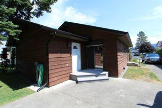 Photo 17: 1301 Deodar Road in Scotch Creek: House for sale : MLS®# 10097025