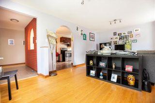 Photo 4: 146 Danbury Bay in Winnipeg: Crestview Residential for sale (5H)  : MLS®# 202023417