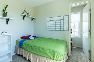 Photo 25: 196 ALLARD Link in Edmonton: Zone 55 House for sale : MLS®# E4254887