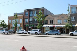 """Photo 1: 2576 KINGSWAY in Vancouver: Collingwood VE Multi-Family Commercial for sale in """"Mountainview Flats"""" (Vancouver East)  : MLS®# C8039679"""