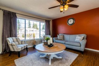 Photo 22: 5447 WOODOAK Crescent in Prince George: North Kelly House for sale (PG City North (Zone 73))  : MLS®# R2540312