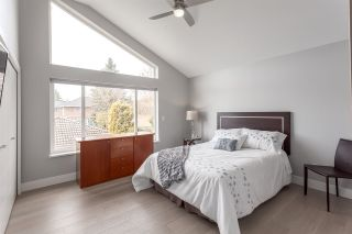 Photo 9: 1189 PHILLIPS AVENUE in Burnaby: Simon Fraser Univer. 1/2 Duplex for sale (Burnaby North)  : MLS®# R2146328