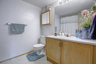 Photo 34: 8014 15A Avenue in Edmonton: Zone 29 House for sale : MLS®# E4265979