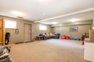Photo 28: 1462 Highway 6 Highway, in Lumby: House for sale : MLS®# 10240075