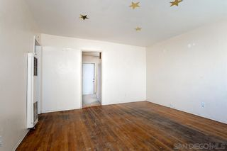 Photo 14: NORTH PARK Property for sale: 3769-71 36th Street in San Diego