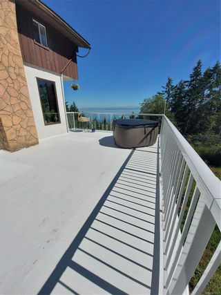 Photo 7: 432 East Point Rd in : GI Saturna Island House for sale (Gulf Islands)  : MLS®# 878261