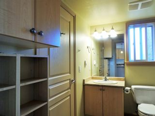 Photo 31: 216 663 Goldstream Ave in : La Fairway Condo for sale (Langford)  : MLS®# 851986