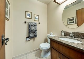 Photo 25: 24 BRACEWOOD Place SW in Calgary: Braeside Detached for sale : MLS®# A1104738